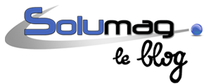 Solumag - Le Blog
