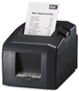 Imprimante ticket Star TSP654II AirPrint