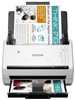 Scanner Epson WorkForce DS 570W