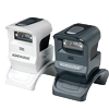 Scanner Datalogic GPS4400