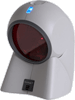 Scanner Laser MS7180 Orbit CG