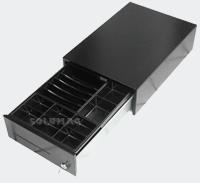 boutique solumag tiroir caisse mag 3s300. Black Bedroom Furniture Sets. Home Design Ideas
