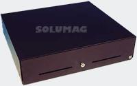 boutique solumag tiroir caisse cash bases sl3000. Black Bedroom Furniture Sets. Home Design Ideas